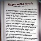 Introduzione a Bagno nella Favola
