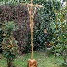 Cristo e Addolorata