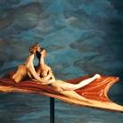 Bacio-(Carpino)---1999_04